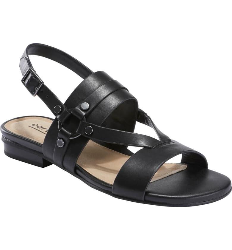 Mykonos Delos Black Leather FINAL