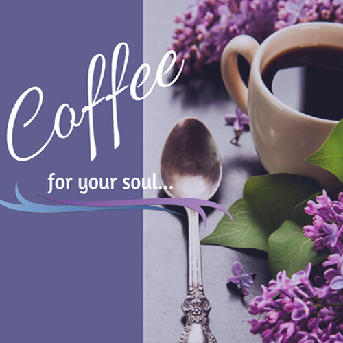 Coffee for your Soul - Ebook