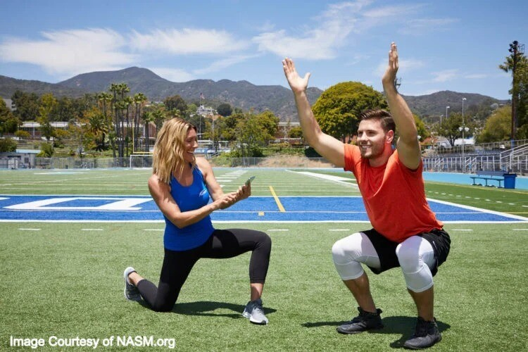 Custom Corrective Exercise Guide