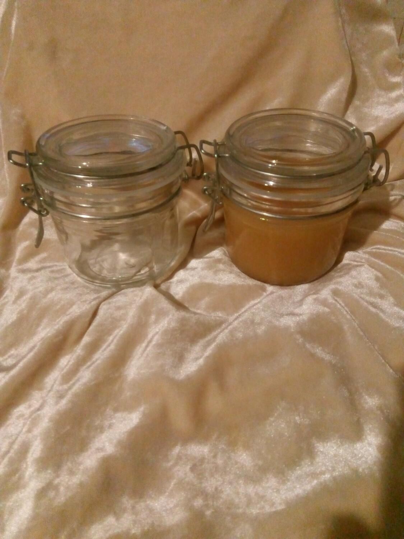 Масло абрикосовых косточек  100 грамм в день отжима с доставкой