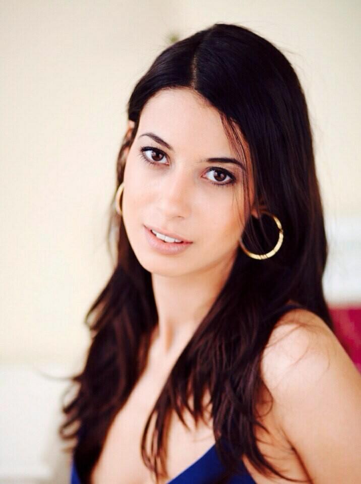 Валерия специалист эстетической красоты тела