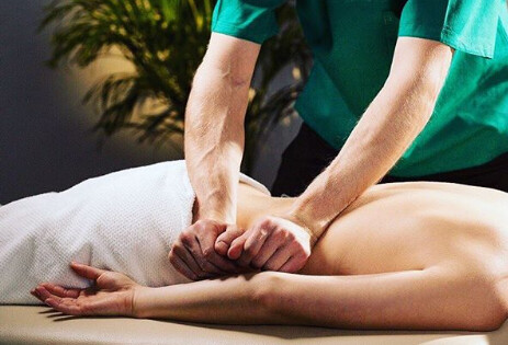 classical_massage_vip