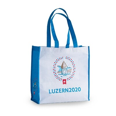 Tragtasche ESF 2020