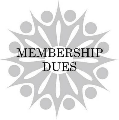 Yearly Membership Dues