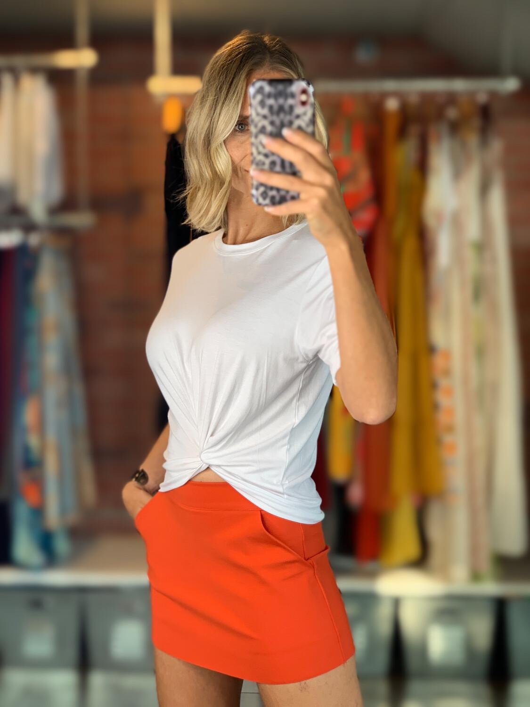 Skort (Skirt/Short)