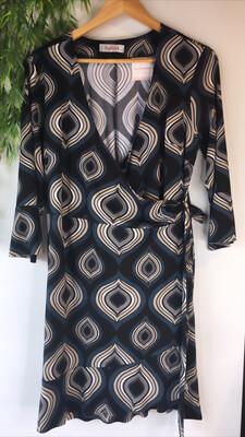 Fluity Dress (SPF 50+)