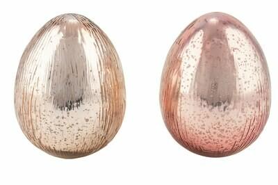 Ei staand abrikoos small