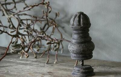 Ornament Maxime No.3