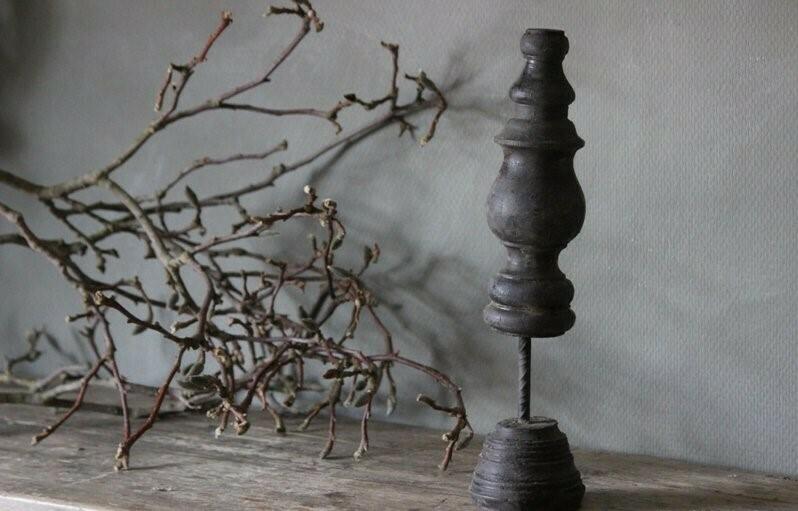 Ornament Maxime No.5