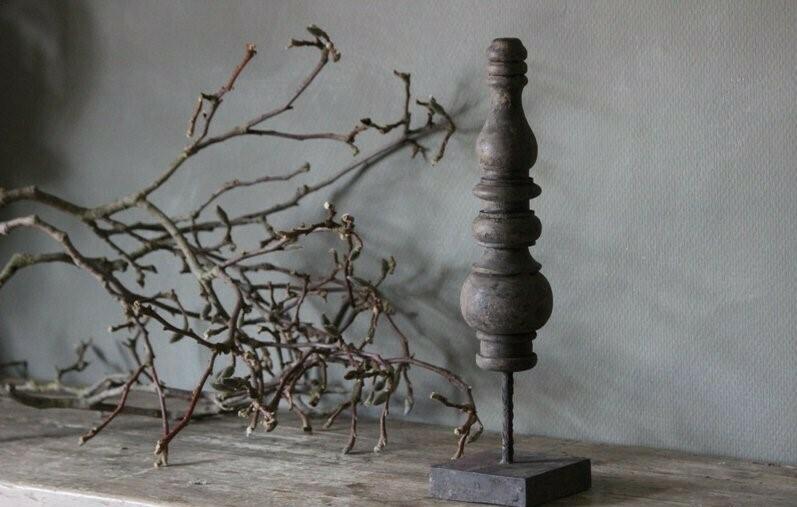 Ornament Maxime No.2