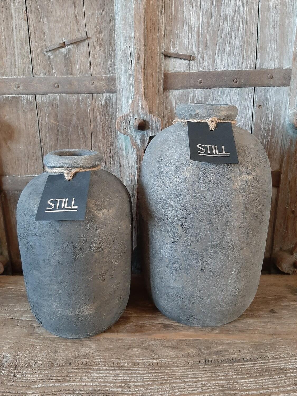 Bottle medium GOG
