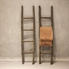 Ladder 'Vintage Grey'