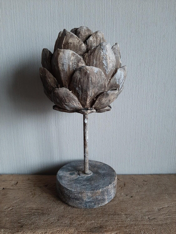 Ornament artisjok L