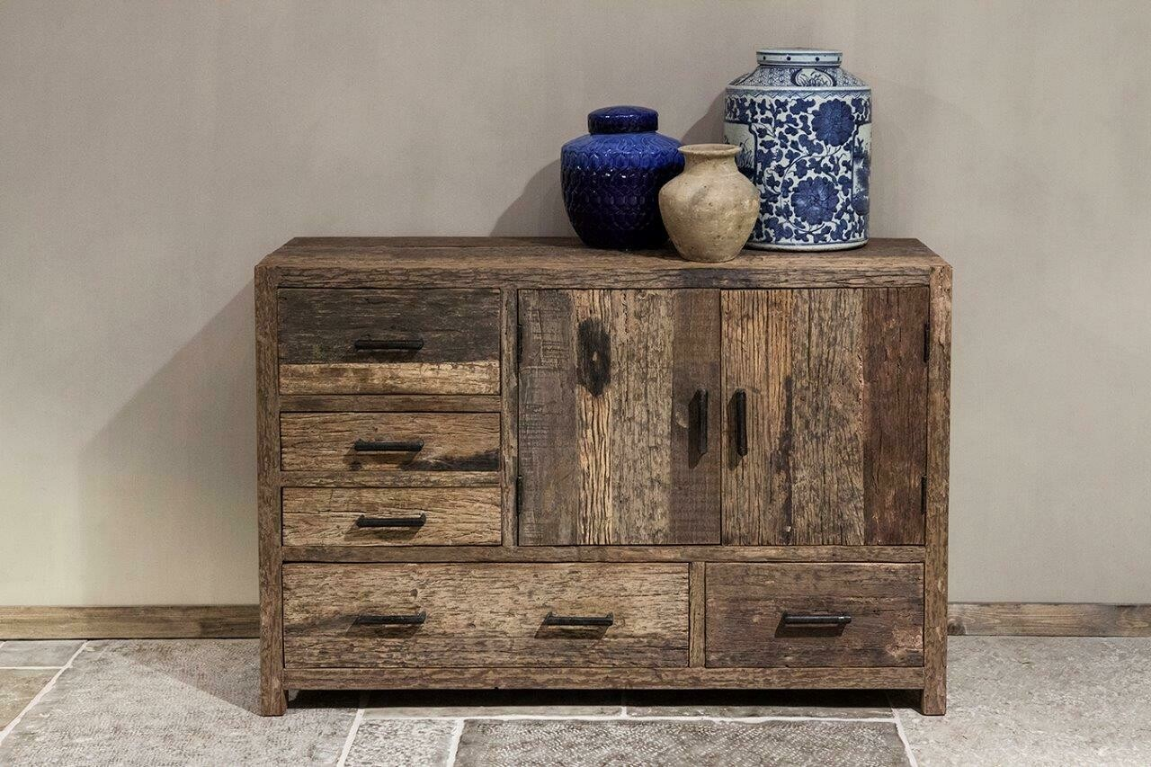 Dressoir Madrid