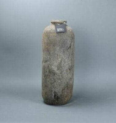 Bottle 45 cm GOG