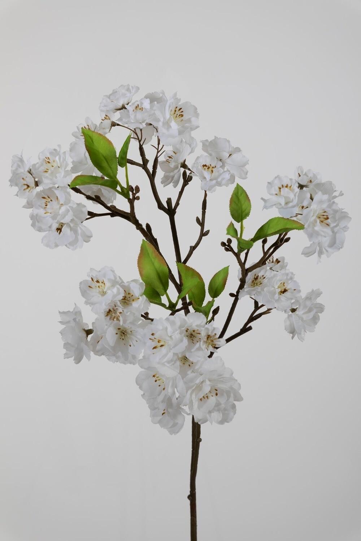 Cherry Blossom Stem 81 cm