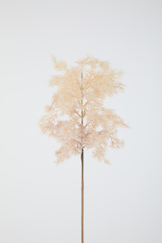 Flower Continus Spray 89 cm