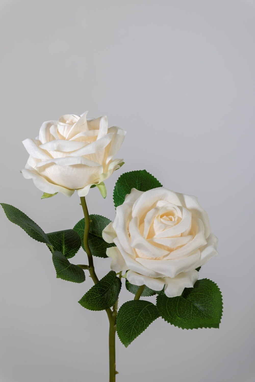 Rose Spray 48 cm