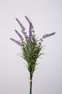 Lavendel pick 36 cm