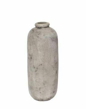 Bottle 45 cm TIN