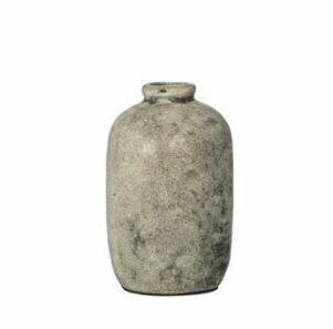 Bottle Medium TIN