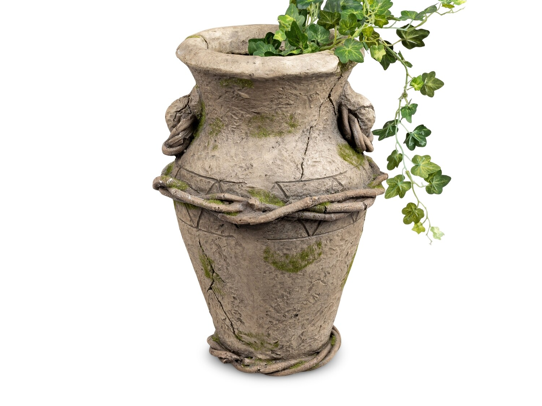 Planter Antiek-look