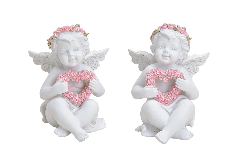 Set 2 engeltjes