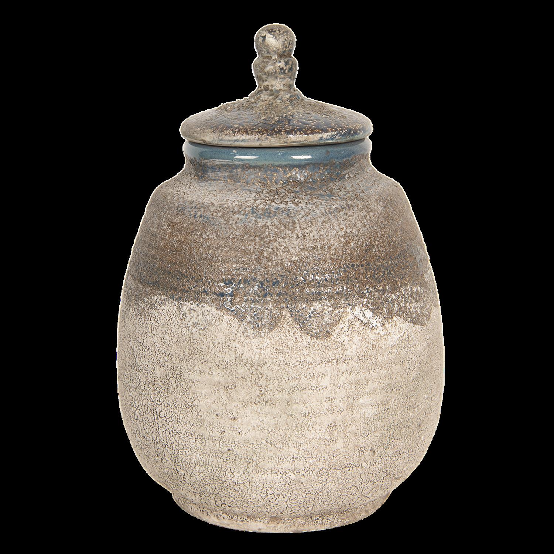 Decoratieve Pot Medium