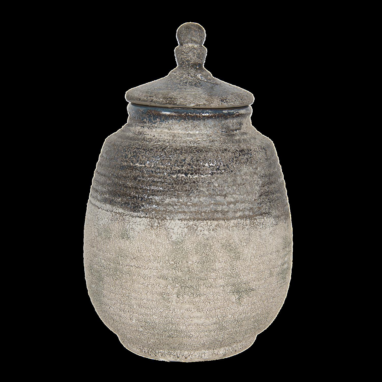 Decoratieve Pot Large