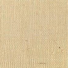 Sisal Wallpaper CWY509
