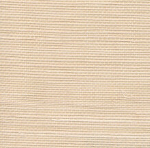 Sisal Wallpaper CWY400