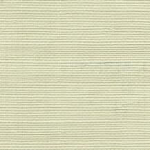 Sisal Wallpaper CWY389