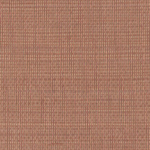 Sisal Wallpaper CWY21032