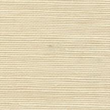 Sisal Wallpaper CWY488