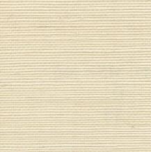 Sisal Wallpaper CWY466
