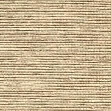 Sisal Wallpaper CWY409