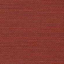 Sisal Wallpaper CWY21030