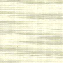Sisal Wallpaper CWY356