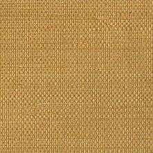 Sisal Wallpaper CWY299