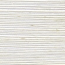Sisal Wallpaper CWY411P