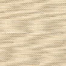 Sisal Wallpaper CWY411