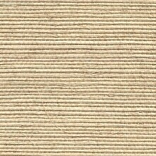 Sisal Wallpaper CWY410