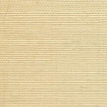 Sisal Wallpaper CWY378