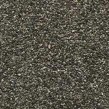 Mica Stone Wallpaper CWY5002