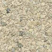 Mica Stone Wallpaper CWY5928