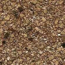 Mica Stone Wallpaper CWY94008