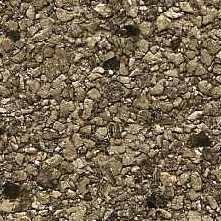 Mica Stone Wallpaper CWY94002