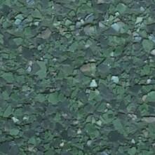 Mica Stone Wallpaper CWY9042
