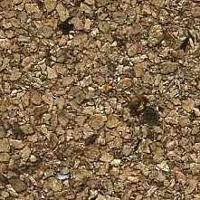 Mica Stone Wallpaper CWY5911