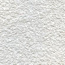 Mica Stone Wallpaper CWY6622